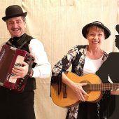 Studiobühne Schönbrunn mit Nix als Blödsinn zu Gast in Lochau