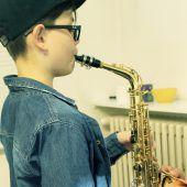 Musikalisch-Tierisches: Animalissimo