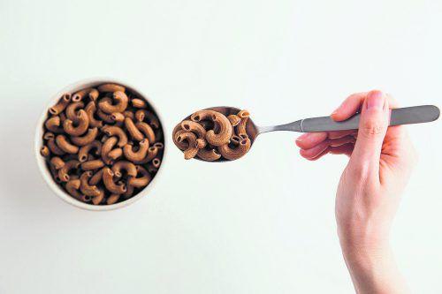 Eine glutenfreie Ernährung sei für die Bevölkerung allgemein nicht zu empfehlen, sagt Carola Lumesberger.