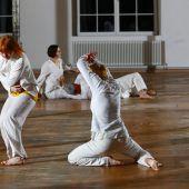 Tanz und Performance