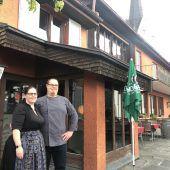 Gasthaus Adler in Klaus muss zusperren