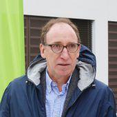 Vorarlbergs Grüne sagen der Krise bei Wohnkosten den Kampf an