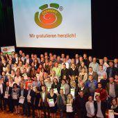 175 Ökoprofit-Betriebe
