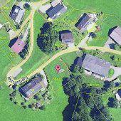 Grund in Schwarzenberg für 212.970 Euro verkauft