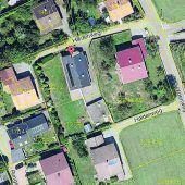Haus in Bludenz für 790.000 Euro verkauft