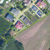 Gebäude in Koblach für 740.000 Euro verkauft