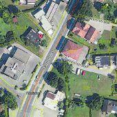 Haus in Lustenau für 600.000 Euro verkauft