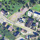 Grundstück für 1,47 Mill. Euro verkauft