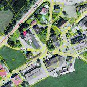 Gebäude in Langen für 1,27 Mill. Euro verkauft