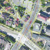 Gebäude in Dornbirn um 1,5 Millionen Euro verkauft