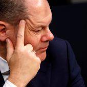 Wirtschaftspolitischer Richtungsstreit in Deutschlands Koalition