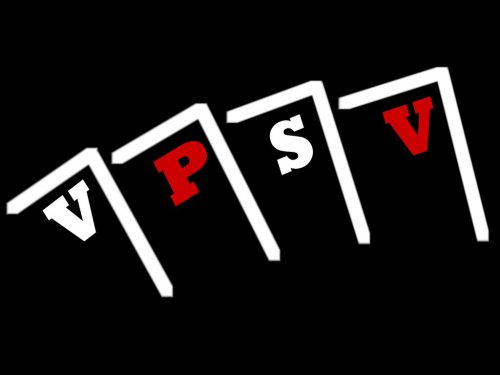 Funworld Hard ist der neue VPSV-Premiumpartner. vpsv