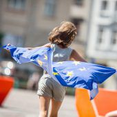 Welche Wege soll die EU gehen?