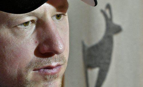 Hannes Reichelt bestreitet die Einnahme verbotener Medikamente.apa