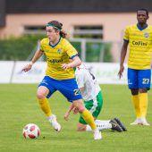 Regionalliga West 2018/19 29. Spieltag