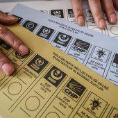 CHP will Annullierung der Parlamentswahl