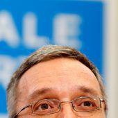 Kickl verabschiedet sich mit 1,50 Euro Stundenlohn