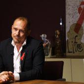 Geld fehlt: Gery Keszler verkündet das Aus für den Life Ball