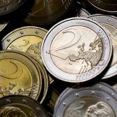 Geheime Parteifinanzen und Vereinskonstruktionen