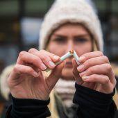Neos planen neuen Anlauf für das absolute Rauchverbot
