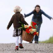 Umsatzbringer Muttertag