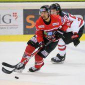 eishockey wm in Bratislava und kosice