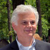 Walter Juen wird neuer Pfarrer für Rankweil