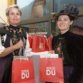 Tourismustag steigt in Bartholomäberg