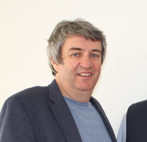Wer Tinkhauser als Bludescher Gemeindechef beerben soll, steht für viele derzeit noch in den Sternen. VN