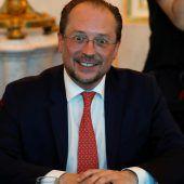 Außenministerium will Beschluss gegen Abdullah-Zentrum umsetzen