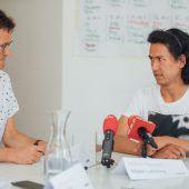 Caritas schließt ihr letztes Wohnheim für minderjährige Geflüchtete