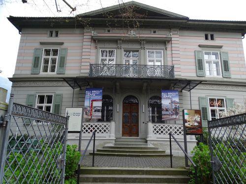 Das Jüdische Museum lädt zum Vortrag mit der Kunsthistorikerin Ines Sonder. the