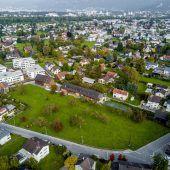 Entscheidung in Grundstücks-Causa nicht vor 2020