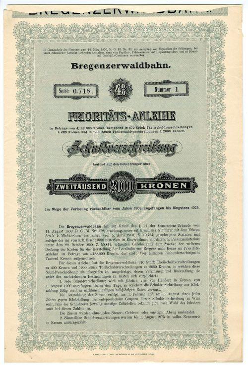 Der Eisenbahnbau war wichtig für die Industrialisierung im Land. vw