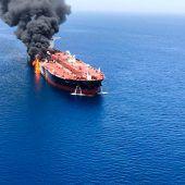 Krise am Golf verschärft sich