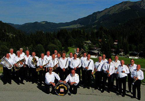 Einladung zum 29. Landestreffen nach Altach.vorarlberger seniorenbund