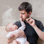 Gastro-Rauchverbot verringert Kindersterblichkeit