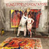 Zweite Kulturnacht im Montafon