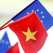 Europa lobt und kritisiert Mercosur-Abkommen