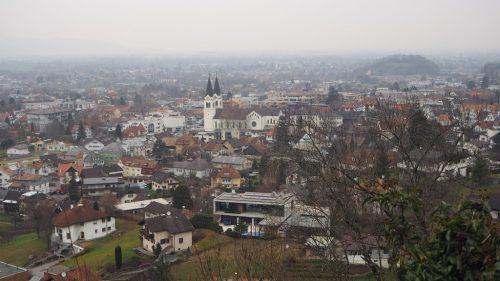 Die Marktgemeinde Götzis kann für 2018 einen erfreulichen Rechnungsabschluss und einen ausgeglichenen Haushalt vorweisen.Christof Egle