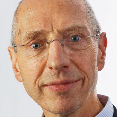 Es ist wichtig auch ältere Mitarbeiter in den Wandel zu integrieren und sie die Veränderungen mitaushandeln und mitgestalten zu lassen. www.dr-seydel.de