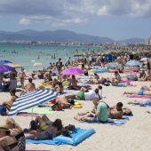 Briten verärgern Mallorca mit Medienberichten