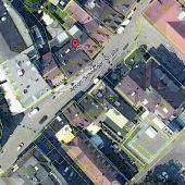 Gebäude in Bregenz für 1,65 Millionen Euro verkauft