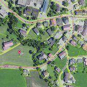 Grundstück in Alberschwende für 1,3 Mill. Euro verkauft