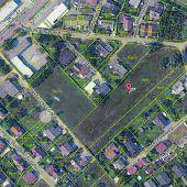 Grundstück in Hohenems für 3,4 Mill. Euro verkauft