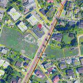 Gebäude in Altach für 1,25 Millionen Euro verkauft