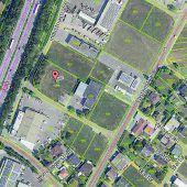 Grundstück in Götzis für 1,32 Millionen Euro verkauft