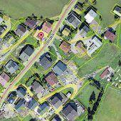 Wohnung in Lech für 2,7 Millionen Euro verkauft
