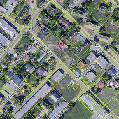 Wohnung in Bludenz für 854.000 Euro verkauft
