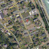 120-Quadratmeter-Wohnung für 582.000 Euro verkauft